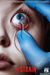 wirus-plakat
