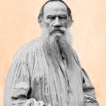 46 lektur, które wywarły największy wpływ na Lwa Tołstoja