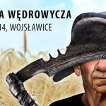 IX Dni Jakuba Wędrowycza w Wojsławicach