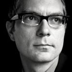 """Horror, w którym chodzi o emocje ? wywiad z Andrew Pyperem, autorem """"Demonologa"""""""