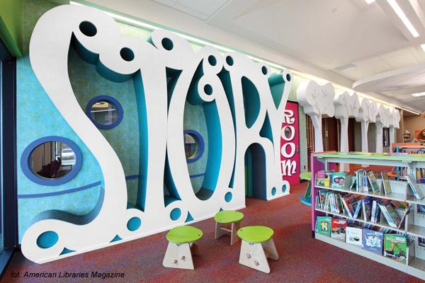 biblioteka-dla-dzieci-11