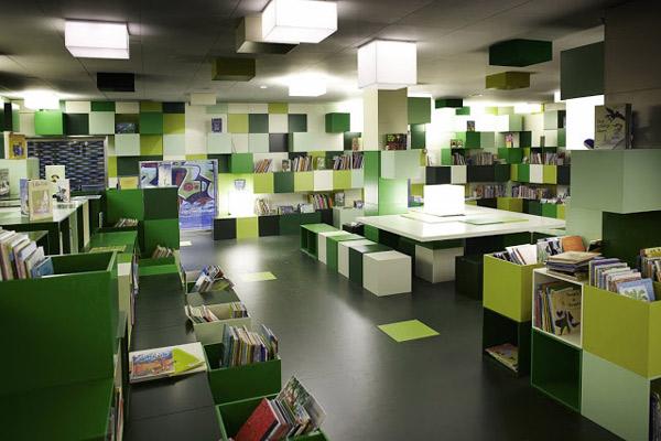 biblioteka-dla-dzieci-15