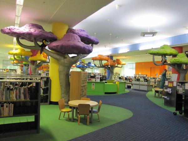 biblioteka-dla-dzieci-5