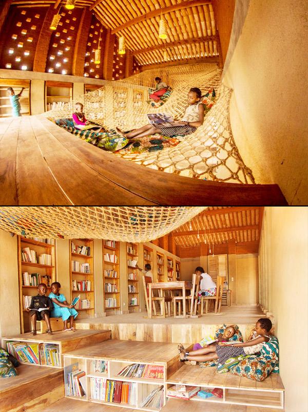 biblioteka-dla-dzieci-6