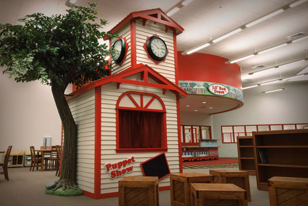 biblioteka-dla-dzieci-7