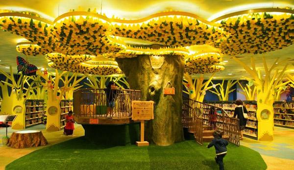 biblioteka-dla-dzieci-8