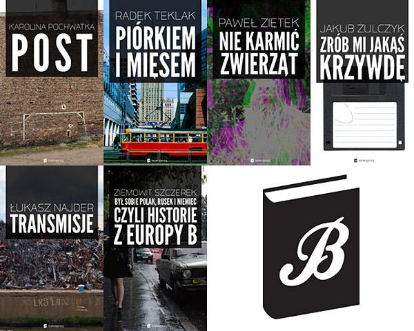 bookrage-polskie-premiery