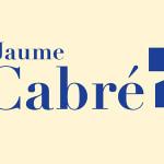 """Przedpremierowy fragment powieści Jaume Cabré """"Głosy Pamano"""" [fragment #1]"""