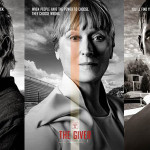 """Ekranizacja """"Dawcy"""" Lois Lowry w sierpniu w polskich kinach. Zobacz zwiastun"""