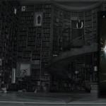 """Przeczytaj początek dystopii """"Dawca"""" Lois Lowry"""