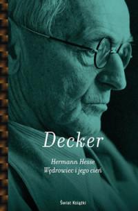 decker-hesse