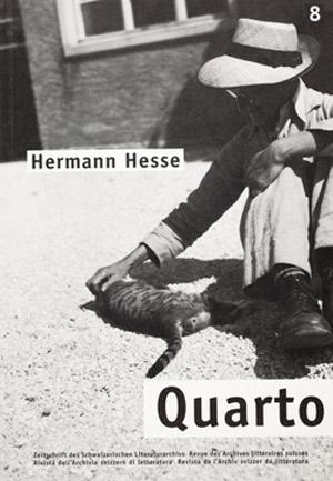 hermann-hesse-kot