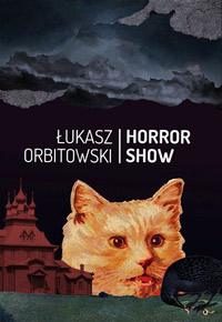 horror_show
