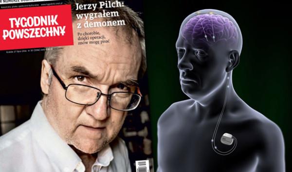 jerzy-pilch-wraca-do-zdrowia