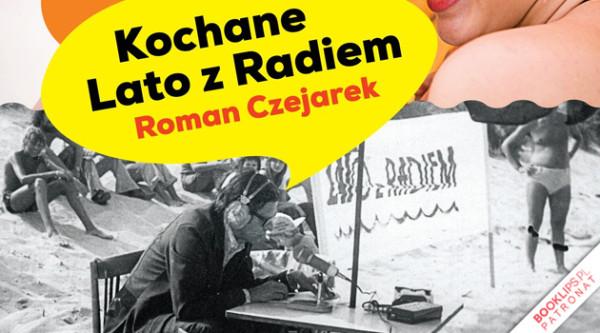 kochane-lato-z-radiem-fragment