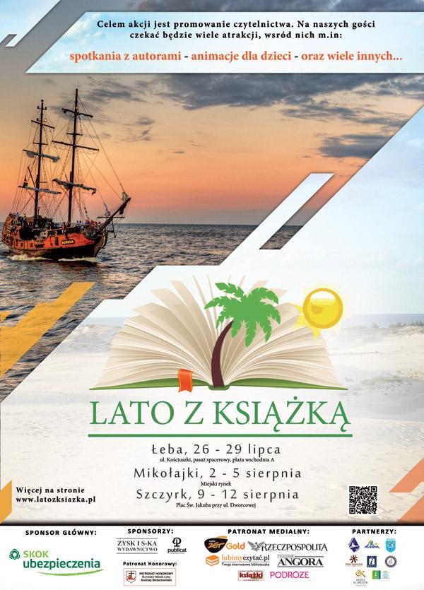 lato-z-ksiazka-2014-plakat