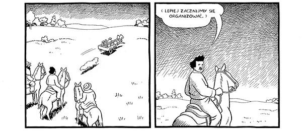 louis-riel-rys2