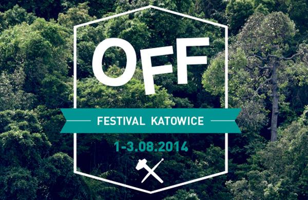 off-festiwal-2014-kawiarnia