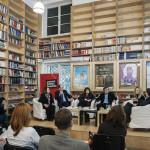 Trwa nabór zgłoszeń do Nagrody za Twórczość Translatorską im. Tadeusza Boya-Żeleńskiego