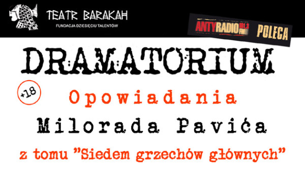 opowiadania-pavica-dramatorium