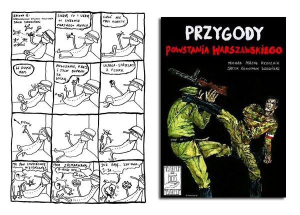przygody-powstania-rysunek