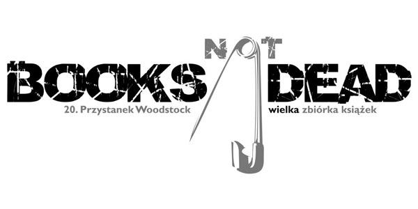 przystanek-woodstock-ksiazki