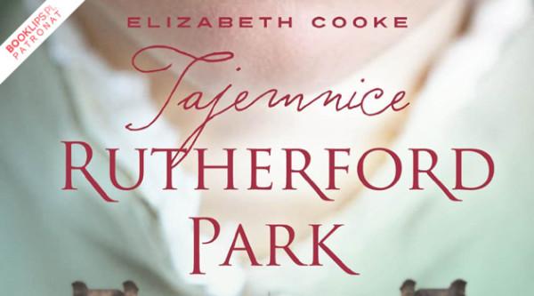 tajemnice-rutheford-park-fragment