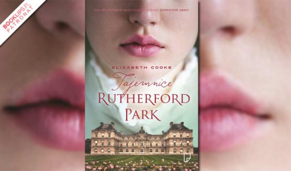tajemnice-rutheford-park-premiera