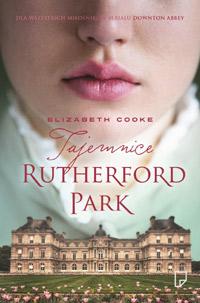 tajemnice-rutheford-park