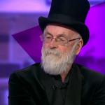 Pogarsza się stan zdrowia Terry?ego Pratchetta