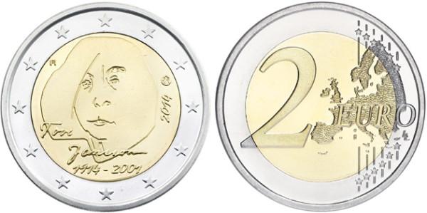 tove-jansson-moneta