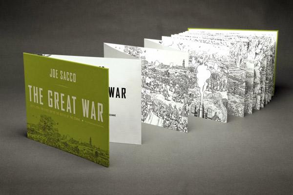 wielka-wojna-sacco-4
