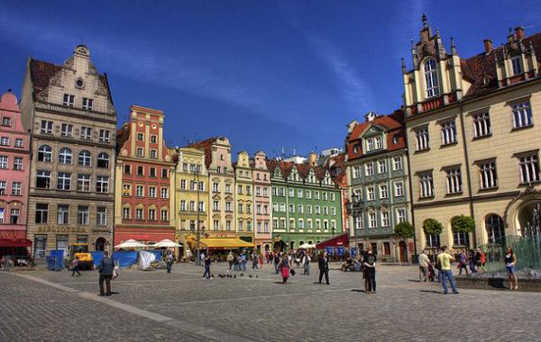 wroclaw-stolica-ksiazki-unesco