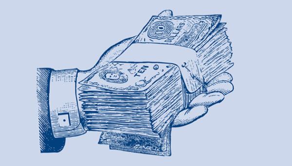 zarobki-pisarzy-spadaja