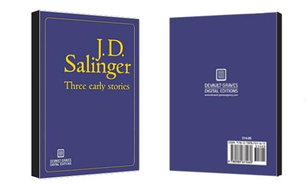 3-wczesne-opowiadania-Salingera