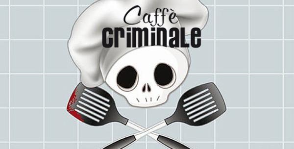 Caffe-Criminale-fragment