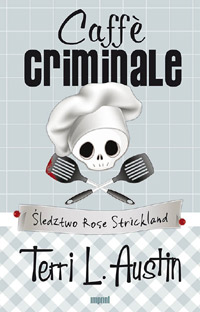 Caffe-Criminale
