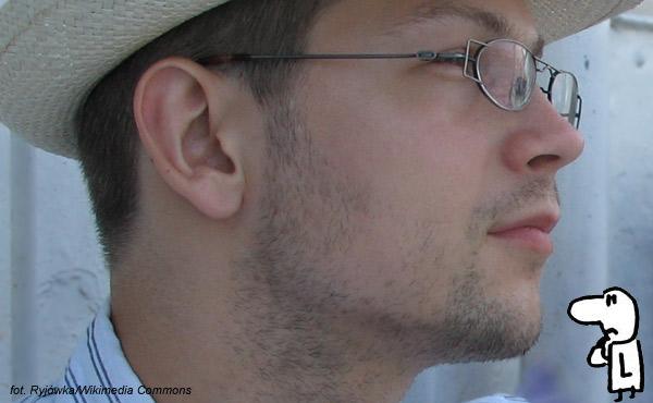 Mrozek-Jacek-Dehnel