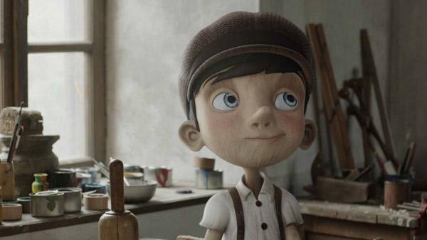 Pinokio-film-1