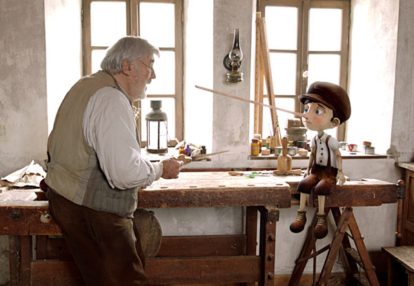Pinokio-film-2
