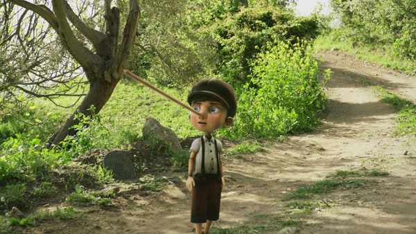 Pinokio-film-3