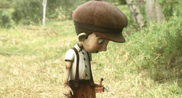 Pinokio-film-5