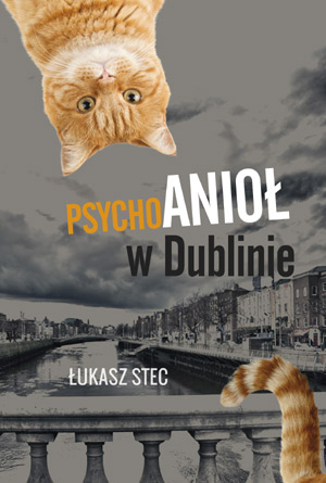 Psychoaniol_w_Dublinie