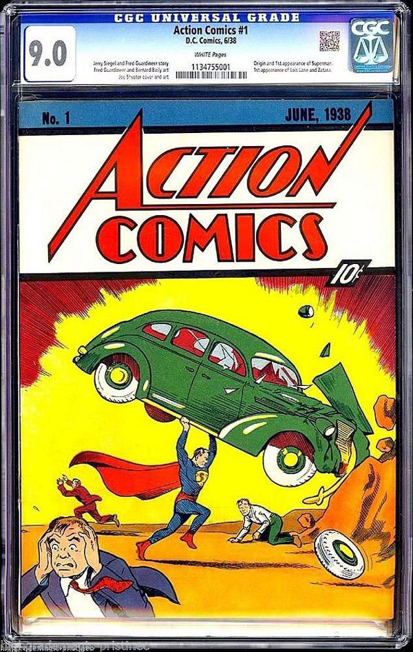 action-comics-nowy-rekord-2