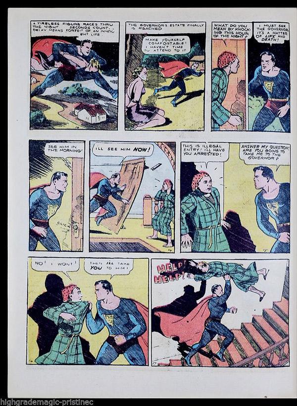 action-comics-nowy-rekord-4