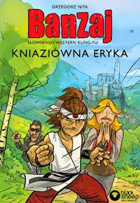 banzaj-kniaziowna