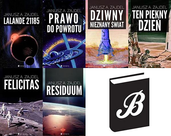 bookrage-12-zajdel