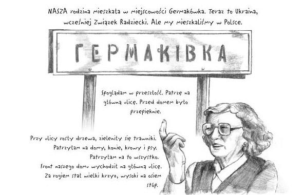 corka-mendla-rys1