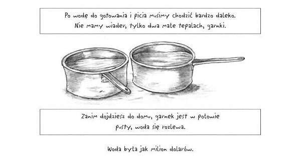 corka-mendla-rys2