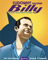 cudowny-chlopak-billy
